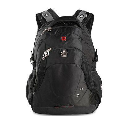 Swisswin hátizsák SW9323