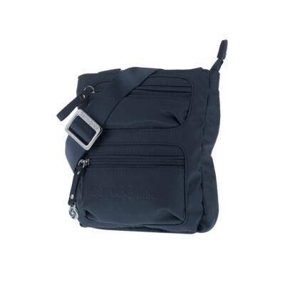 Samsonite Move MINI SHOULDER BAG II