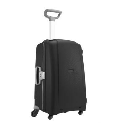 Samsonite Aeris Spinner bőrönd 68 cm-es