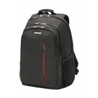bb3c69781964 Samsonite Guardit Laptop Hátizsák L 17.3** - Guardit - Bőröndöt ...