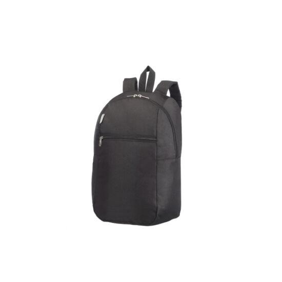 Samsonite Foldaway utazási kiegészítő összehajtható hátizsák**
