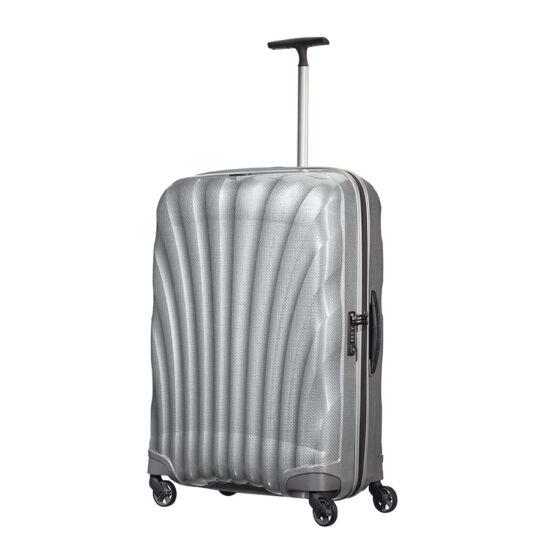 Samsonite Cosmolite  Spinner bőrönd 75 cm-es