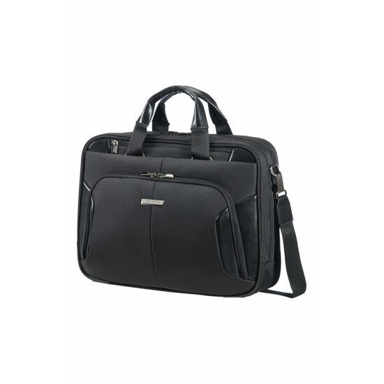 Samsonite XBR Laptoptartós Üzleti táska
