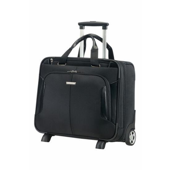 Samsonite XBR Gurulós Üzleti táska