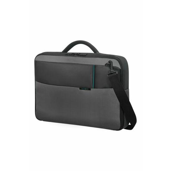 "Samsonite QIBYTE Office Case Laptoptáska 15.6"""