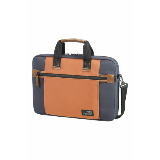 Samsonite SIDEWAYS Laptop Bag 39.6cm/15.6inch