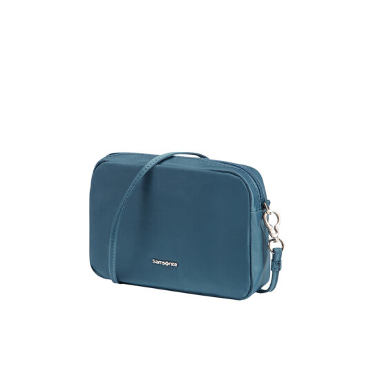 Samsonite Move 2.0 Pouch Bag S