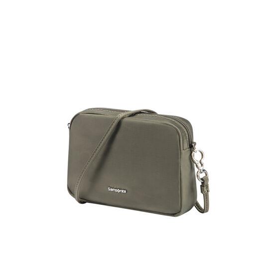 Samsonite Move 2.0 Pouch Bag S