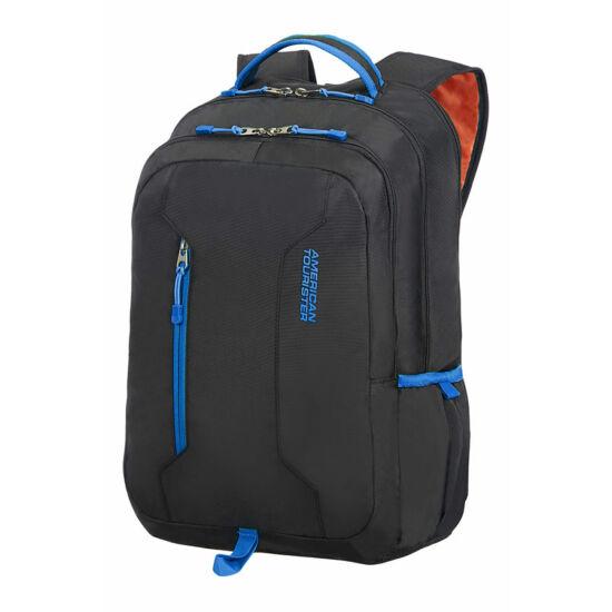 American Tourister URBAN GROOVE Laptop Hátizsák 39,6 cm