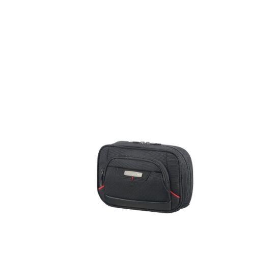 Samsonite PRO-DLX 4 kozmetikai táska