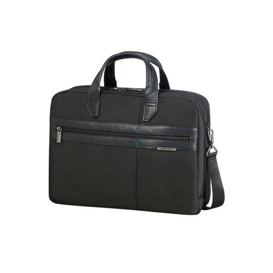 Samsonite Formalite üzleti táska