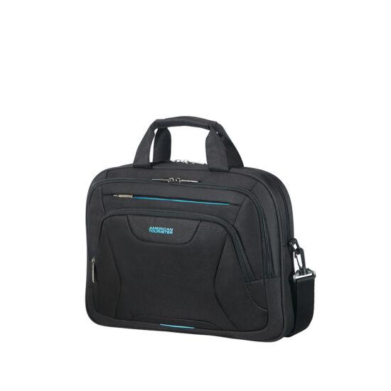"American Tourister AT Work laptoptáska 39.6 cm 15,6""*"