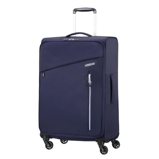 American Tourister Litewing Spinner bőrönd M 70 cm