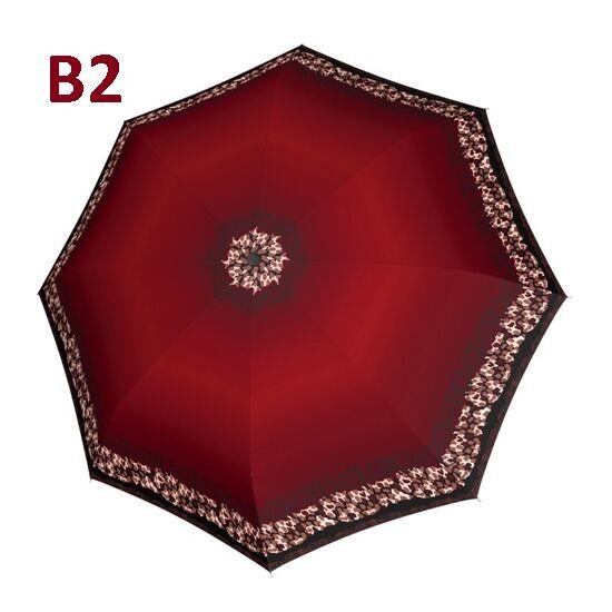 Doppler félautomata női esernyő D-730165-28