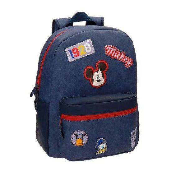 DI-30123-17 Disney hátizsák