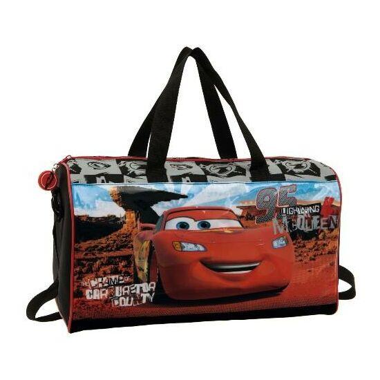 DI-44433 Disney Cars utazótáska