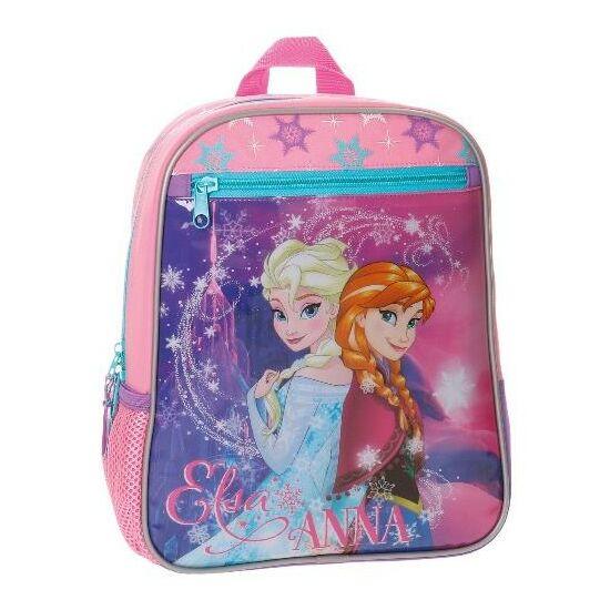 DI-49921 Disney hátizsák