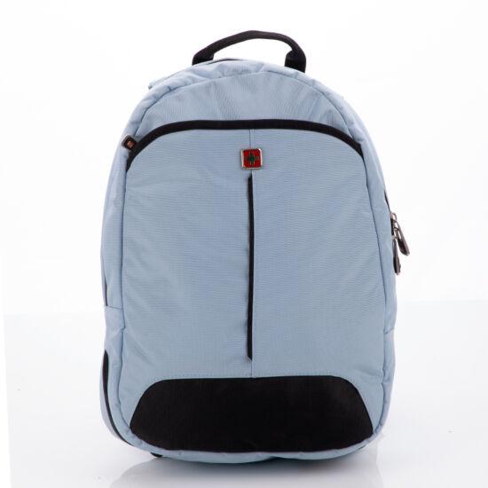 Swisswin hátizsák swc10010  kék