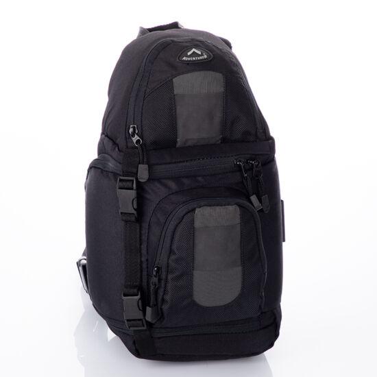 AdventureR kamera hátitáska Fotóstáska S méret