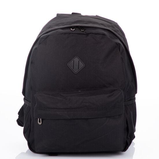 Adventurer hátizsák fekete színben AT5111 Black