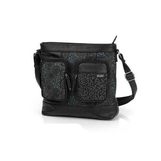 GA-522702 Gabol női táska