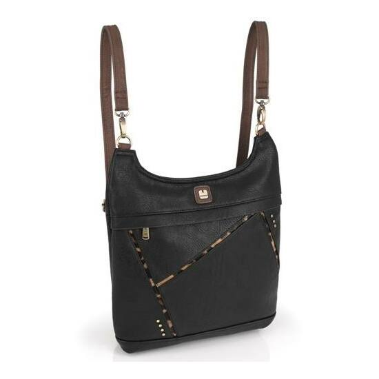 GA-528141 Gabol női táska
