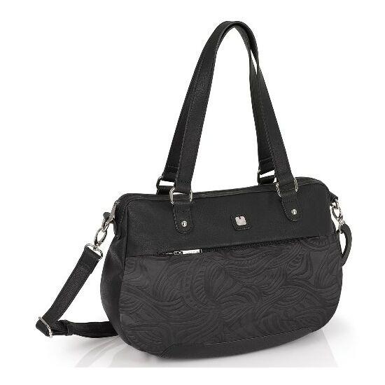 GA-528425 Gabol női táska
