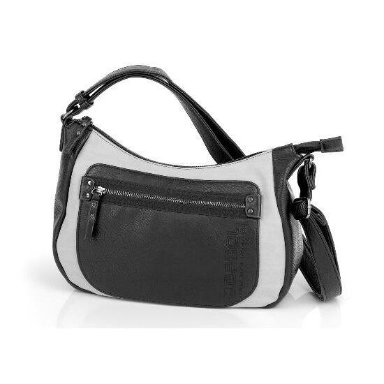 GA-521608 Gabol Combo női táska