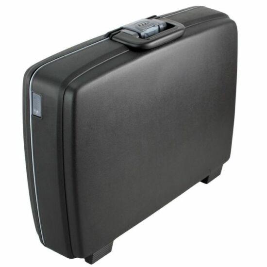 R-500295-01 Roncato Diplomata táska