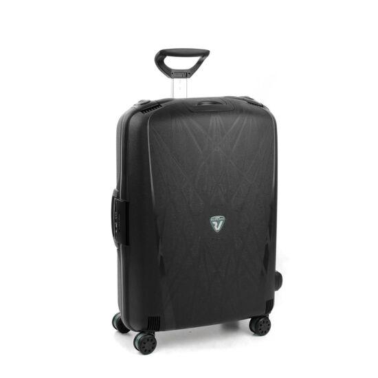 R-0711 Roncato Light bőrönd