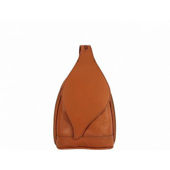 Valódi bőr női táska