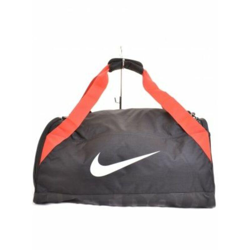 nike unisex táska - utazótáska - sport bz9787-010 - méret  MISC Katt rá a  felnagyításhoz 2a70d7939a