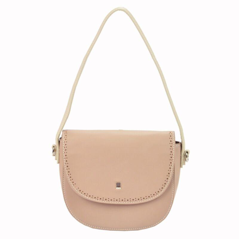 75c5362814a8 David Jones pink Műbőr Női táska - Női táska - Bőröndöt, koffert ...