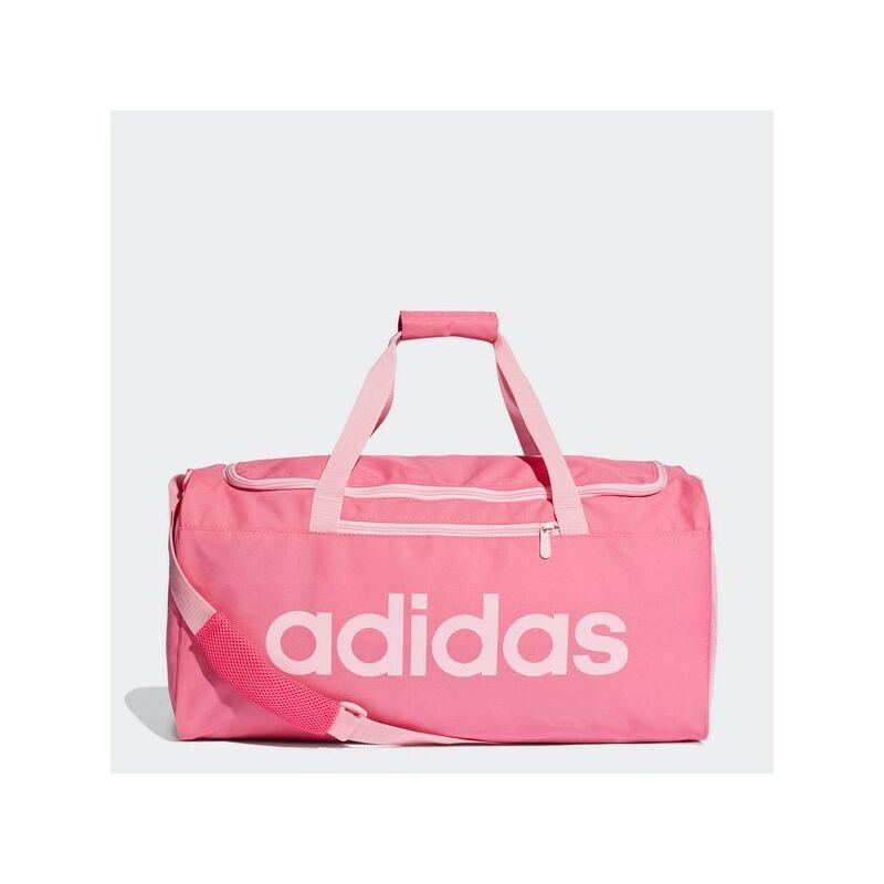 adidas unisex táska - utazótáska - sport dt8622 - méret  NS Katt rá a  felnagyításhoz cc60398c0a