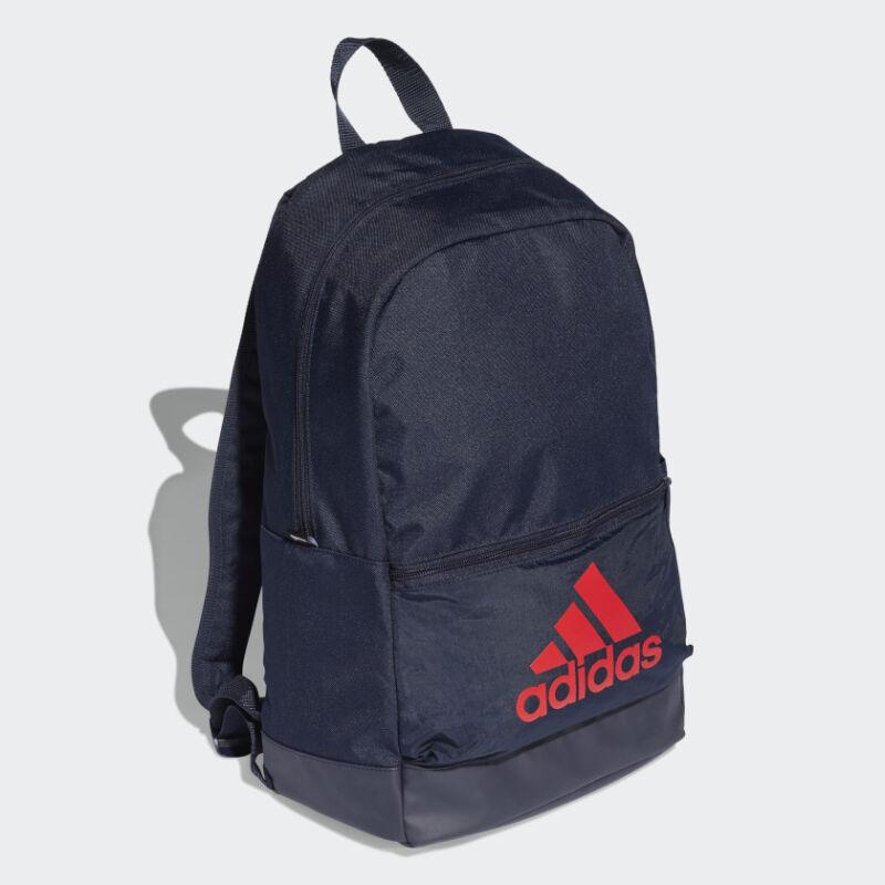 adidas unisex táska - hátizsák dt2629 - méret  NS Katt rá a felnagyításhoz ad5b73e681