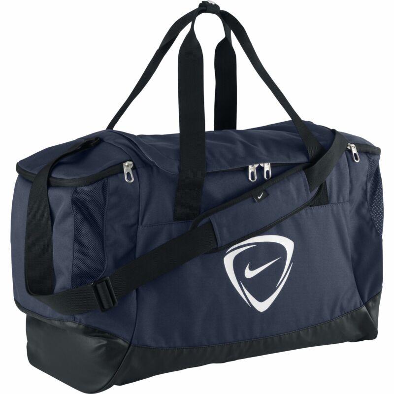 nike nike club team férfi táska - utazótáska - sport ba4872-472 Katt rá a  felnagyításhoz 0dc3f83ab8