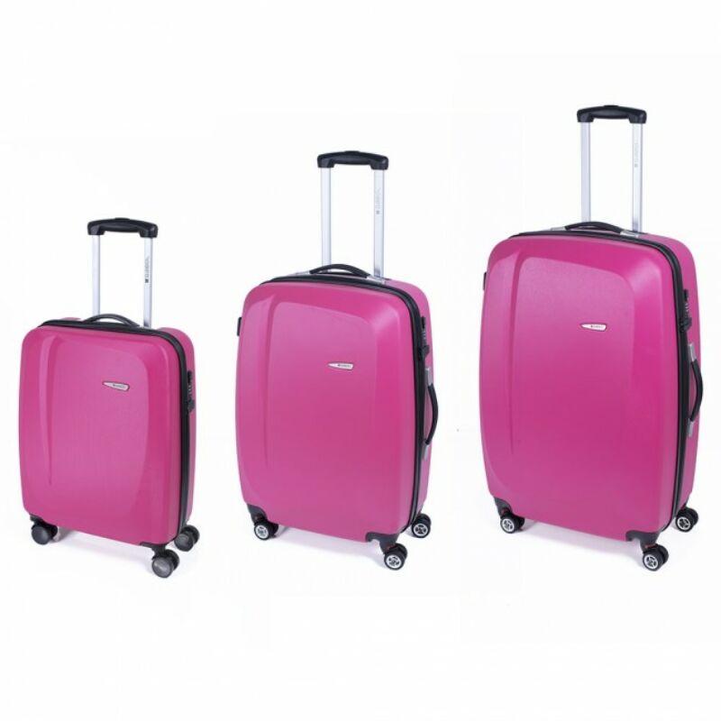 e5afc9e45fb6 Gabol Line GA-1123 bőröndszett - Akciós bőrönd - Bőröndöt, koffert ...