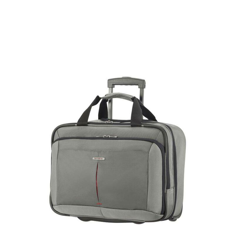 ff13a779cbd0 Samsonite Guardit 2.0 Laptop Táska 17.3 - Laptoptáska - Bőröndöt ...