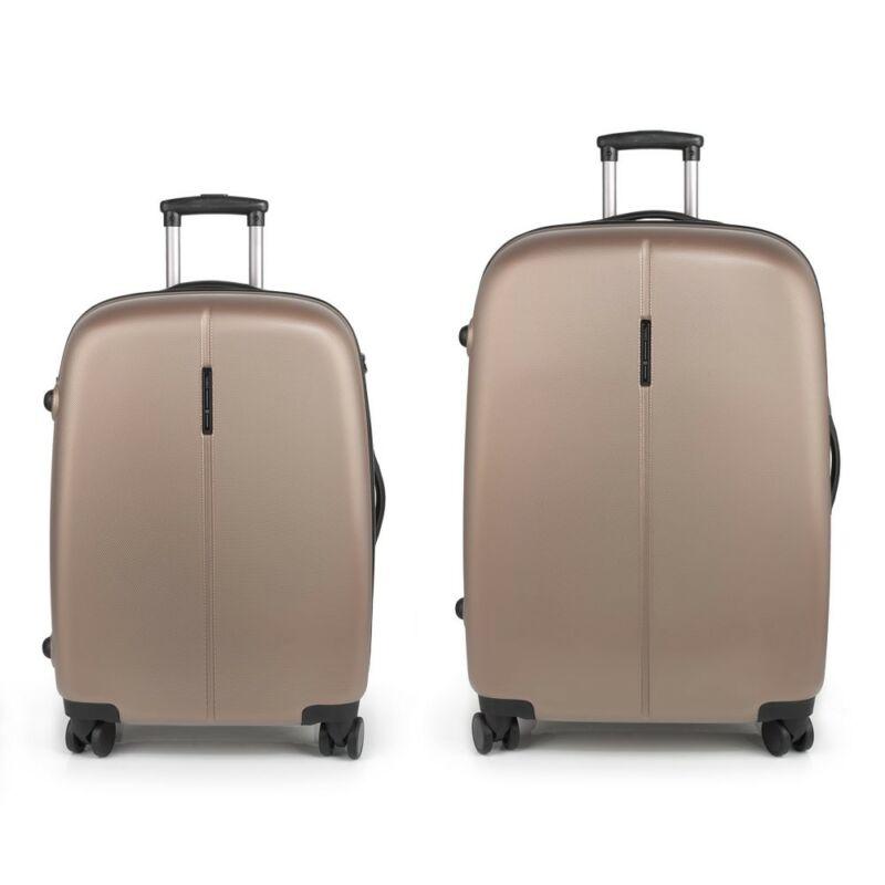 GA-103505 Gabol 2 db-os bőrönd szett - Kemény bőrönd - Bőröndöt ... 37e0c9a7d4