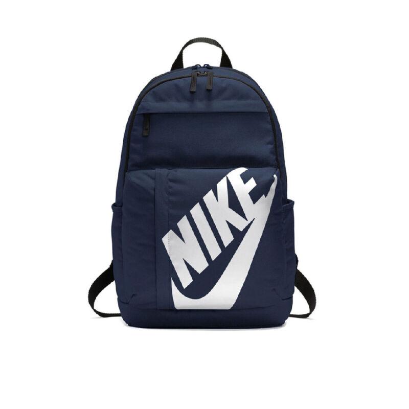 ba72b28e50 NIKE unisex táska - hátizsák BA5381-451 ** - Hátizsák - Bőröndöt ...
