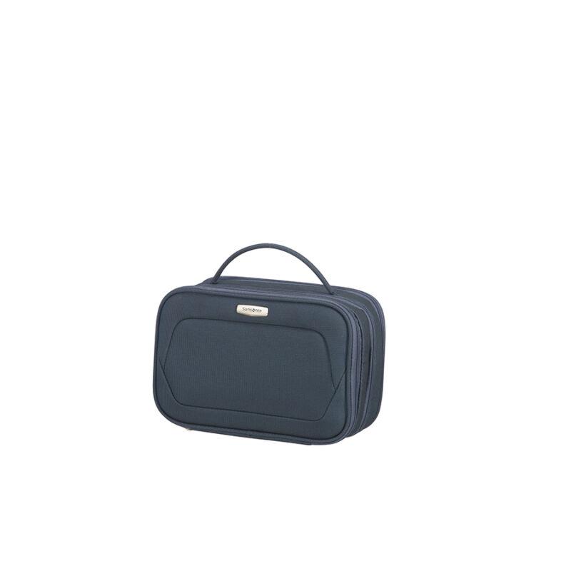 Samsonite SPARK SNG kozmetikai táska Katt rá a felnagyításhoz 69b4ea2ed6