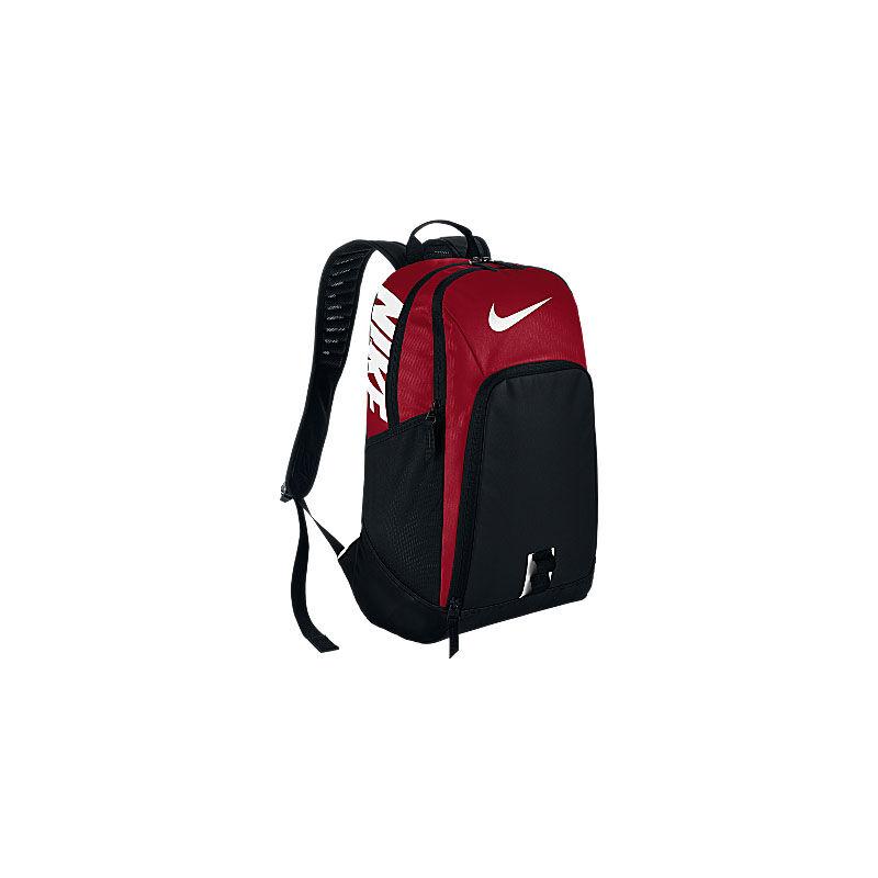 BA5255-687 Nike ALPHA ADAPT REV Hátizsák Katt rá a felnagyításhoz 8ccd0e5e57