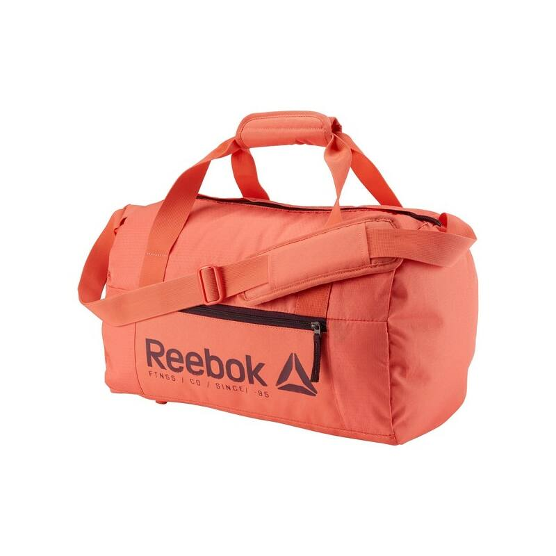 BK5996 Reebok FOUND S GRIP Utazótáska - Sporttáska - Bőröndöt ... b68adf2cee