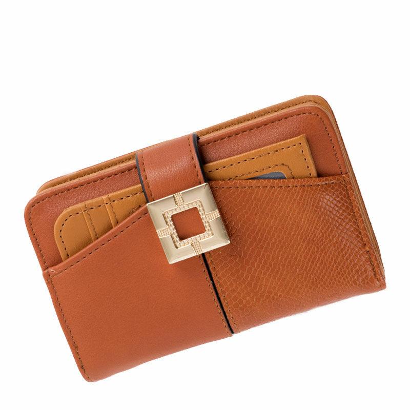 4c3cf808d8d9 Euroline női pénztárca - Akciós táskák - Bőröndöt, koffert keresel ...