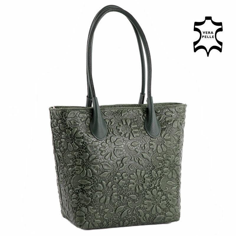 47f368b267bb Valódi bőr női táska - DIVATTÁSKA - Bőröndöt, koffert keresel ...