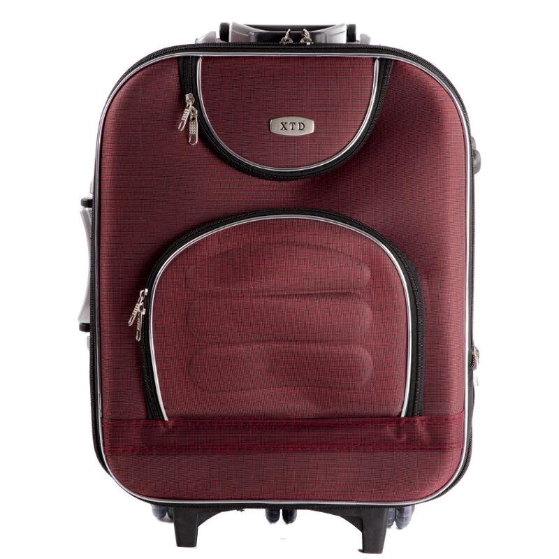 Bőrönd kabin méret RYANAIR WIZZAIR méret - Wizzair méretű bőröndök ... 4ee44e72e8