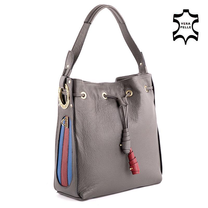 Valódi bőr női táska - Valódi bőr női táska - Bőröndöt 46e7833714