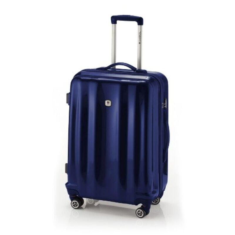 bcefddfb3d9f GA-1127 Gabol bőrönd 55 cm - Kemény bőrönd - Bőröndöt, koffert ...