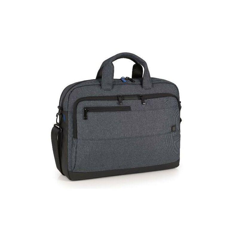 7f48a295d91b Gabol laptoptáska GA-410220 - Laptoptáska - Bőröndöt, koffert ...