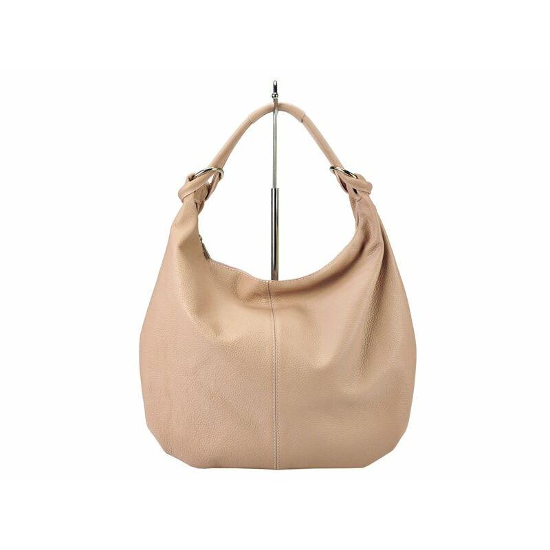 Serena kék Valódi bőr Valódi bőr női táska - Valódi bőr női táska ... 5f2a3b078b